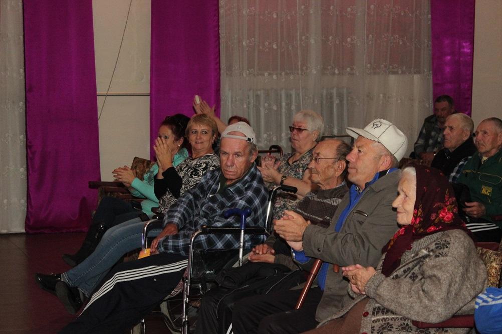 Устав дома престарелых казахстана телефоны дома престарелых приморского района спб